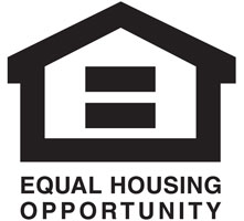 equal-housing-opportunity.jpg